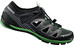 Shimano SH-CT46LG kengät , musta